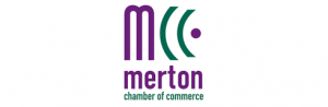 Merton Chamber of Commerce