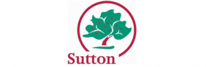 Sutton Local Authority