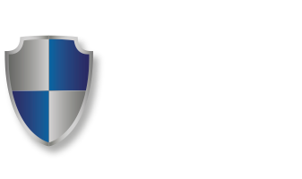 shield-logo