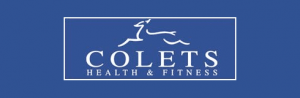 Colets Health Club