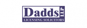 dadds-licensing