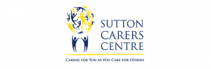Sutton Carers